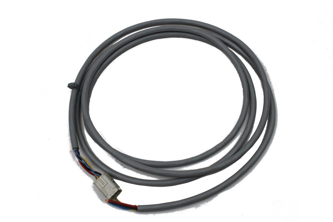 Intellidrive 150400 Electric Cable 2nd Generation